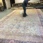 Commercial Carpet Cleaning Kent