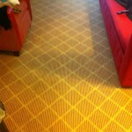 Kent-Carpet-Clean-after