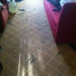 Kent-Carpet-Clean-before
