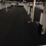 Kent-Commercial-Carpet-Clean