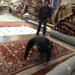 Kent-Silk-Rug-Cleaning