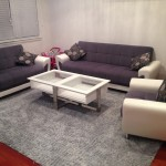 Kent-Upholstery-Cleaning