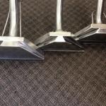 Kent-Urine-carpet-Clean