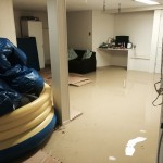 Kent-basement-flood-damage-repair