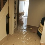 Kenthome-flood-damage-repair