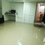 Kenthouse-flood-damage-repair