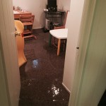 Kentoffice-room-flood-damage-repair