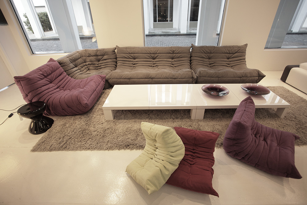 cleaner couch services fabric best local cleaning carpet of rug large size furniture cleaners repair steam upholstered upholstery commercial sofa