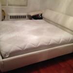 MattressClean-Kent-WA-Upholstery-cleaning