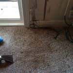Oil-Stain-Removal-After-Kent