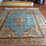 Oriental-Rug-Cleaning-Kent