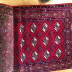 Oriental-rug-Kent