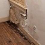 Paint-Water-Damage-Kent