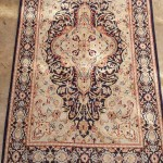 Persian-Rug-Carpet-Cleaning-Kent-WA