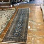 Rug-Cleaning-Kent-WA