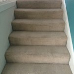 Stairs-Carpet-Cleaners-Kent