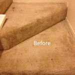 Stairs-Carpet-Cleaning-Kent-A