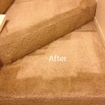 Stairs-Carpet-Cleaning-Kent-B