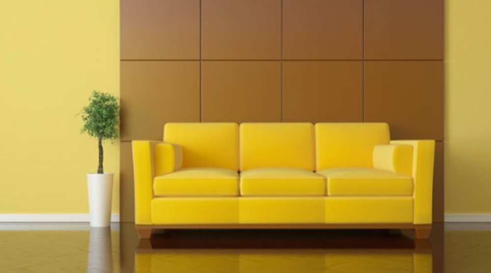 ... Sofa Kent Upholstery Cleaners ...